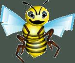bitlbee-logo