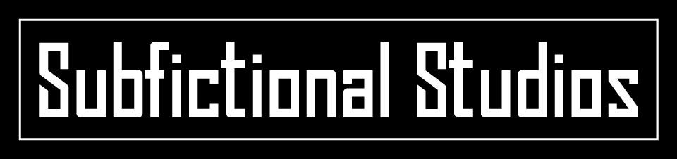 sf-logo-2016-960px