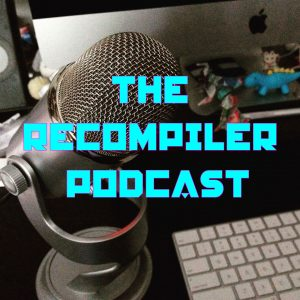recompiler-podcast